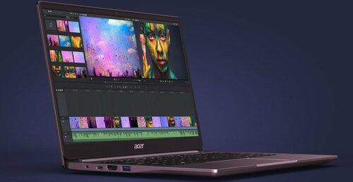 tani laptop