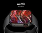 Nic lepszego o Apple Watch 7 dziś nie usłyszysz! Ten smartwatch to gladiator
