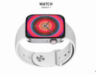 Apple Watch 7 ma tak wielki ekran, że chyba niedługo obejrzysz na nim film
