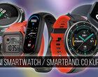 Jaki smartwatch do 200 złotych? Te kupisz za grosze, a potrafią więcej niż droga konkurencja (TOP-10)