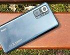 Nowe armaty Xiaomi: cena i specyfikacja Redmi Note 11 wyciekają przed premierą