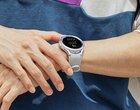 Z tą przydatną aplikacją dla Galaxy Watch 4 znów poczujesz się jak dziecko!