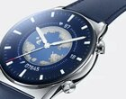 Honor Watch GS 3 to jeden z najpiękniejszych smartwatchy w swojej klasie!
