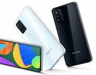 Samsung Galaxy M52 oficjalnie w Polsce. Producent ujawnia szczegóły - co z ceną?