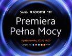 Polski fanie Xiaomi, zapamiętaj tę datę! W tym dniu pojawią się nowości, na które czekasz