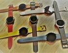 Promocja na jeden z najlepszych smartwatchy z płatnościami - Samsung Galaxy Watch 4