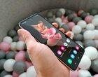 Gorąca obniżka na wyjątkowe smartfony Samsunga: taniej o 900 i 1700 złotych!