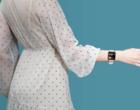 Taniej już się chyba nie da. Smartwatch z IP68 i baterią na pół miesiąca w promocji za grosze