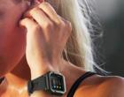 Ten retro-smartwatch jeszcze nigdy nie był tak tani! Naprawdę nie potrzebujesz droższego zegarka