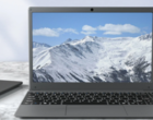 Gdybym miał mniej niż 1000 złotych na laptopa, to brałbym tego. FullHD, SSD i aluminiowa obudowa za grosze