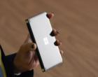 Gdyby zrobiło go Xiaomi, to pobiegłbyś do sklepu. Oto następca najbardziej niezwykłego smartfona - i jego cena