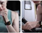 AMOLED, IP68 i pulsoksymetr - oto tani smartwatch Mibro Lite. Jeśli będziesz szybki, to dostaniesz smartfon gratis!
