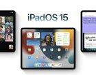Nowe tablety Apple iPad w ofercie Orange. Dwa modele, cztery warianty