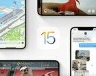 iOS (15) jest bezbłędny? Wolne żarty! Użytkownicy narzekają na błąd pamięci (Ty też?)