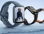 Jeden z najpiękniejszych smartwatchy stał się dużo lepszy! Wystarczył nowy czujnik
