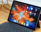 Dla tego tabletu wyrzuciłbym iPada i wcale nie chodzi o model Xiaomi!