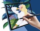 Honor Pad V7 to spełnienie marzeń fanów tanich tabletów! iPad nie może spać spokojnie