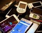 Niezniszczalna Nokia 3310 kontra ludzki żołądek. To nie mogło się dobrze skończyć