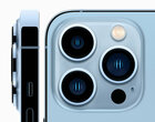 iPhone 13: znamy oficjalne pojemności baterii. Pro Max ma prawie o 20% większe ogniwo