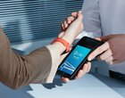 Xiaomi Band 6 NFC z płatnościami w Polsce będzie hitem nad hitami - jeszcze odrobina cierpliwości