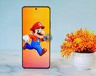 Oto cena i specyfikacja najpiękniejszego Xiaomi w historii. Czy zechcesz go kupić?
