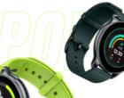Fanie tanich smartwatchy, to Twój czas! realme Watch T1 debiutuje jutro, wygląda obłędnie i będzie tani jak barszcz