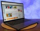 TEST | Huawei MateBook 14s może okazać się tym laptopem, którego szukasz