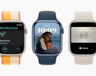 Zobacz, jak na żywo wygląda najbardziej popularny smartwatch świata w 2022 roku. Na to czekaliśmy?