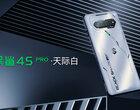 Prawdziwe rekiny sukcesu od Xiaomi: Snapdragon 888+, ekran 144 Hz i potężne ładowanie 120 W!
