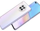 Już możesz kupić pierwszy smartfon w Huawei w Europie od miesięcy. Poznaj cenę i prezent