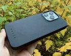 To się nie śniło filozofom. Legendarna Nokia 3310 przegrywa z iPhone 13 Pro w teście wytrzymałości!