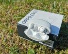 Słuchawki Oppo Enco Free2 robią z konkurencją, co chcą! (TEST)