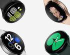 Promocja: Samsung zwróci niemal MILION złotych za zakup Galaxy Watch 4 z EKG i płatnościami
