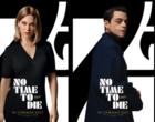 No Time To Die nie jest ani dla fanów Bonda, ani dla fanów Nokii. Obejrzałem i śmiać mi się chciało