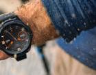 Chcesz taniego smartwatcha z WearOS? Ten model oferuje więcej, niż się spodziewasz za tak śmieszne pieniądze