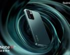 Fanie Xiaomi, zdradzony o świcie: uwierzysz, że Redmi Note 11 to po prostu kopia iPhone 13?
