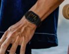To już DZISIAJ! Zabójczy smartwatch za 30 dolarów wchodzi do sprzedaży i rozgniata konkurencję!
