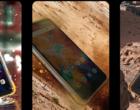 Jest nowy, śmiesznie tani, ma wielką baterię i NFC. Ten nowy telefon kupisz dzisiaj w dobrej promocji