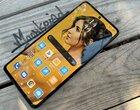 Test Xiaomi 11T Pro. W takiej mocy można się zakochać - ale czy w smartfonie też?