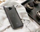 Nokia G300 oficjalnie. Piękny smartfon, ale czy pokona Xiaomi i realme?