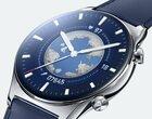 Honor rozbije bank: nadchodzi średniak 7,2 cala z baterią 6000 mAh i przepiękny smartwatch!