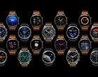 Tego smartwatcha już nie mogę się doczekać. Vivo Watch 2 zadebiutuje z ważną zmianą!