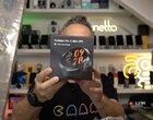 Nie kupuj TERAZ smartwatcha, bo Mobvoi TicWatch Pro 3 Ultra GPS powali konkurencję
