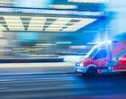 Tryb SOS od Google pomocniejszy niż kiedykolwiek: aplikacja nagra wideo w trakcie wypadku