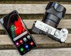 Promocja: napakowany technologią superflagowiec Samsung w najniższej cenie w Polsce!