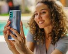 Aparat 108 MP, bateria 6000 mAh i ekran 120 Hz - oto polska cena mocnego rywala Xiaomi i realme