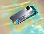 Nowa, mocniejsza wersja Realme 8 nie bierze jeńców! Ucieszy fanów wydajności w Polsce