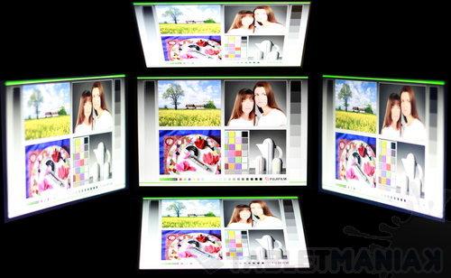Shiru Shogun 10 Ultimate / fot. tabletManiaK.pl