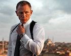Styl: Ubierz się jak James Bond