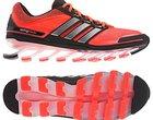 Adidas Springblade cena buty do biegania